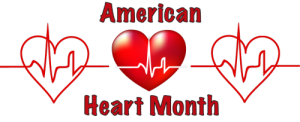 american-heart-month-300x122